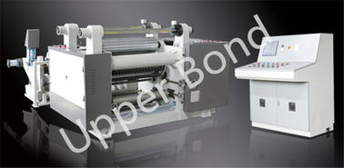 Cina Tobacco Cutting Machine Cigarette Paper Packaging Decoration With Roll Paper pabrik