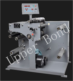 Cina 1100×1200×1280mm Simple Operation Post Press Splitting Machine High Efficiency pabrik