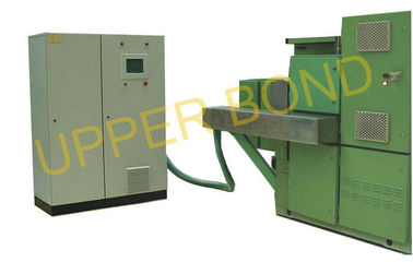 Cina Online Cigarette Production Machine Laser Perforation For Tipping Paper pabrik